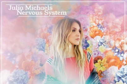 julia-michaels-nervous-system-ep.jpg
