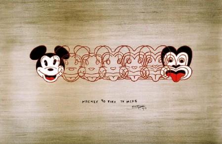 mickey-to-tiki-tu-meke-by-dick.jpg